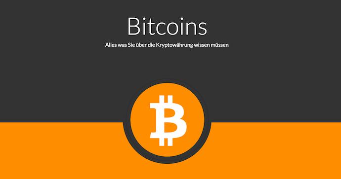 SimpleFX Krypto Erfahrungen von Brokervergleich.net