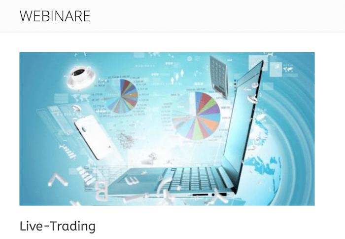 Smart Markets Bildungsbereich