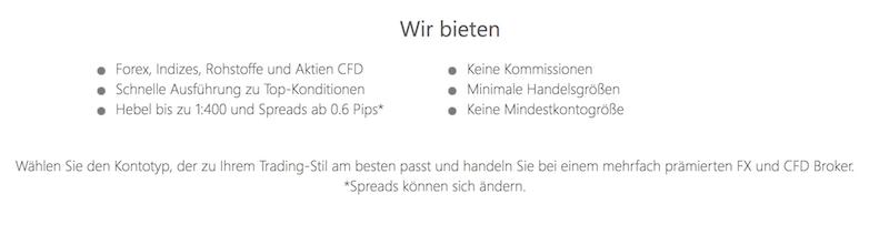GKFX Krypto Erfahrungen von Brokervergleich.net