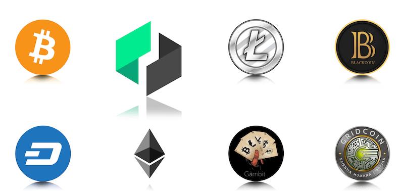 Bittrex Erfahrungen von Brokervergleich.net