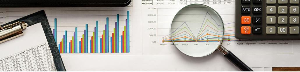 Zinsbaustein bietet Anlagemöglichkeiten in der Niedrigzinsphase
