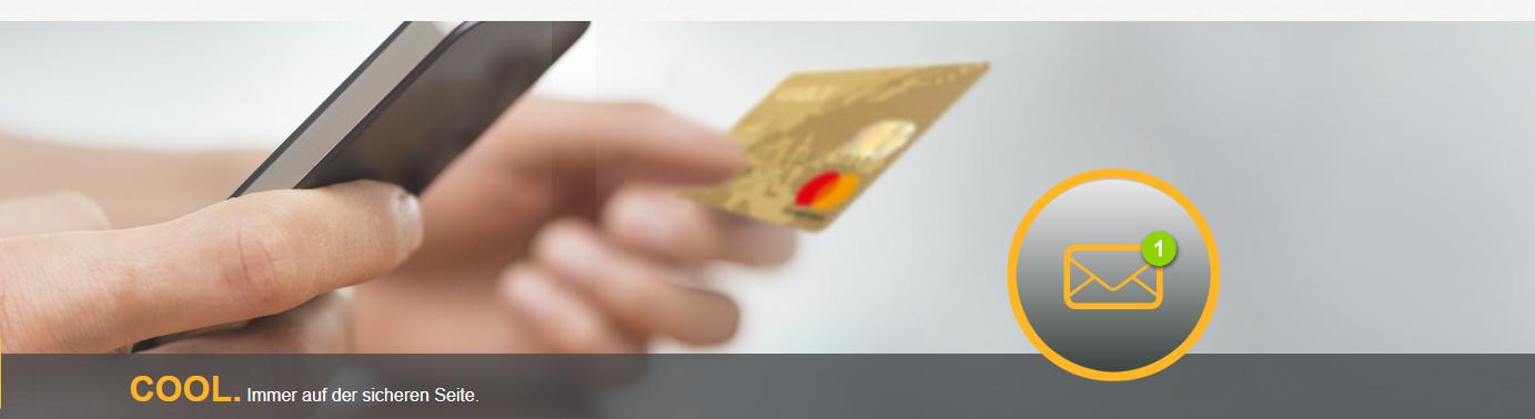 VIABUY bietet sicheres bezahlen mit der Prepaid Kreditkarte an