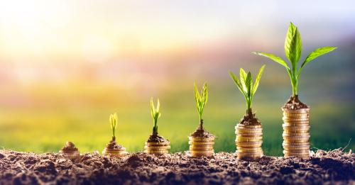 UniFavorit Aktien – Renditen von mehr als 200 Prozent möglich