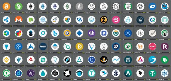 Krypto-News der Woche Bitcoin