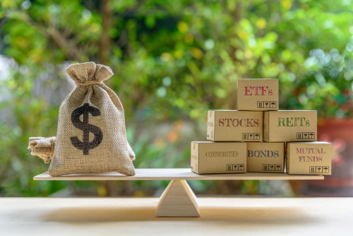 ETF des Monats: iShares TecDAX ® UCITS ETF News