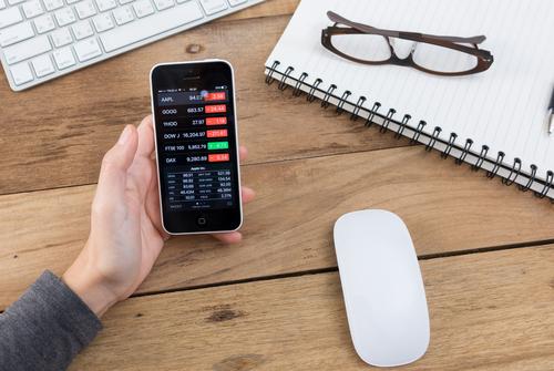 interactive Brokers Erfahrungsbericht
