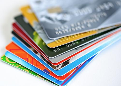 kreditkarten vorteile