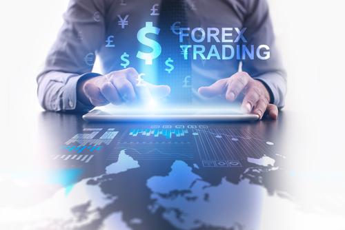 XTB-Webinar zum Handelsschluss