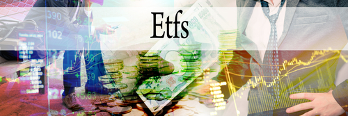 ComStage TecDAX ® UCITS ETF