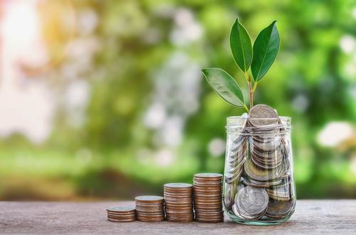 ETF des Monats: iShares TecDAX ® UCITS ETF Tipps