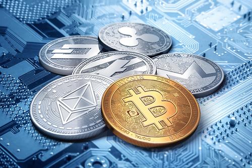 transaktionszahlen bitcoin