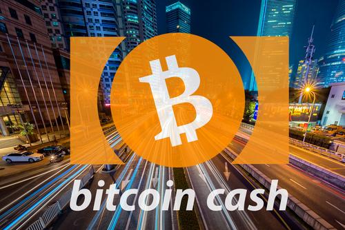 Krypto-News der Woche: Bitcoin nahe an 9.000 US-Dollar