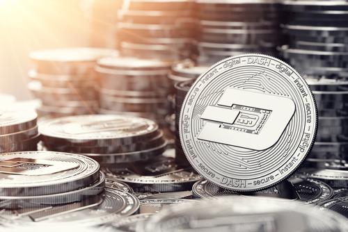 Kryptowährungen kaufen