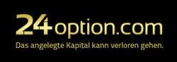 24option-tabelle-logo-250x88