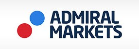admiral-markets-tabelle-logo
