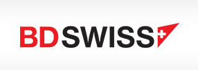 bdswiss-tabelle-logo