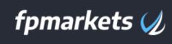 fpmarktes-tabelle-logo-alt-250x64