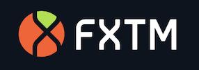 fxtm-tabelle-logo