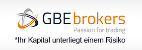 gbe-tabelle-logo