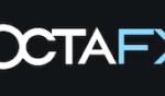 octafx-tabelle-logo-250x88