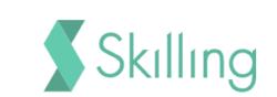 skilling-tabelle-logo-alt