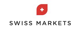 swissmarkets-tabelle-logo