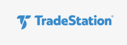 tradestation-tabelle-logo-250x88