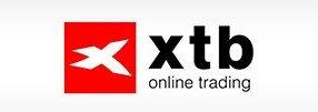 Zum Broker XTB