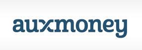 auxmoney-tabelle-logo