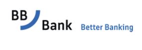 bbbank-tabelle-logo