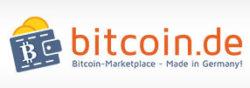 bitcoin-de-tabelle-logo-1-250x88