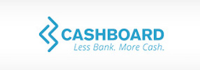 cashboard-tabelle-logo