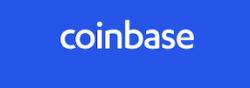 coinbase-tabelle-logo-250x88
