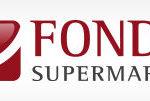 fonddssupermarkt-tabelle-logo