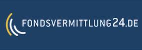 fondsvermittlung24-tabelle-logo