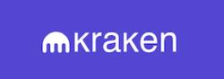 kraken-tabelle-logo-250x88