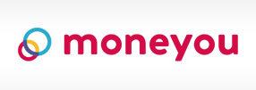 moneyou-tabelle-logo