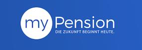 mypension-tabelle-logo