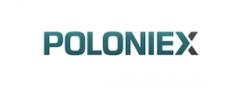 poloniex-tabelle-logo-250x88