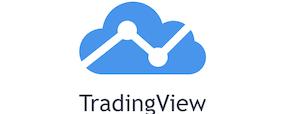 tradingview-tabelle-logo-alt