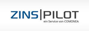 zinspilot-tabelle-logo