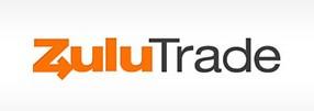 zulutrade-tabelle-logo