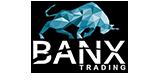 BanxBroker_160x80