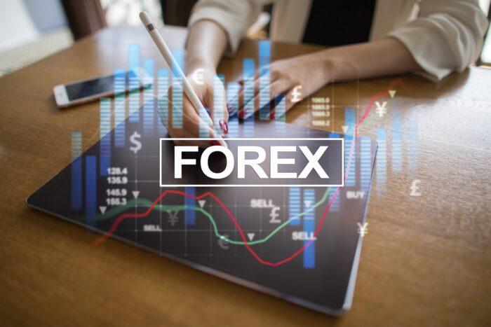 Was sind die wichtigsten Märkte bei jedem Broker?