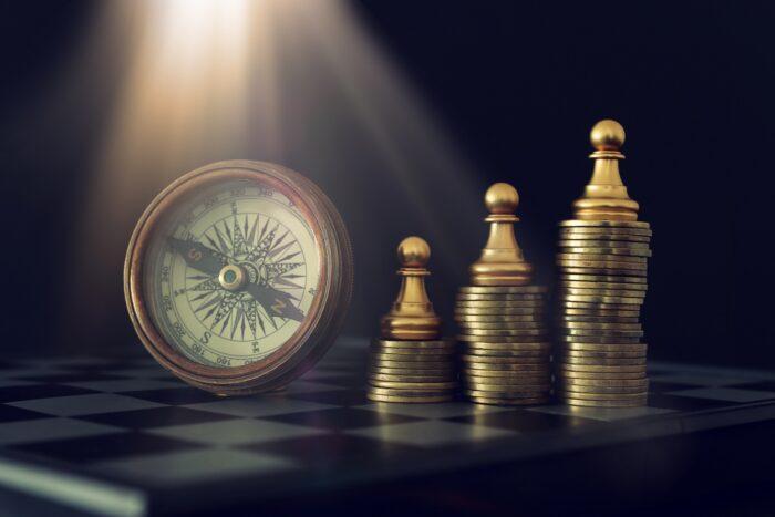 Capital Holdings Erfahrungen