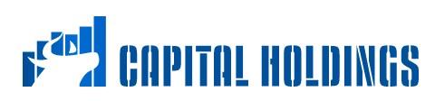 Capital Holdings