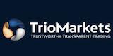 triomarkets-logo-tabelle