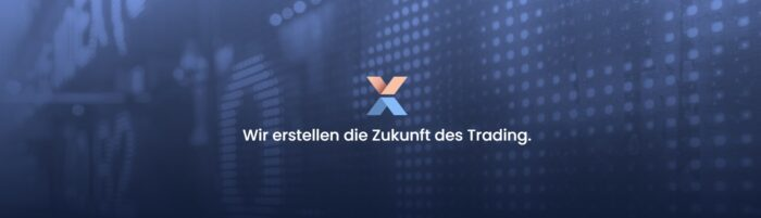 LiquidityX Erfahrungsbericht