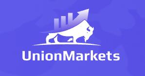 UnionMarkets Erfahrungen